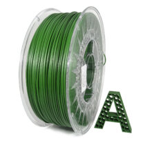 ASA-grass-green-Aurapol-1