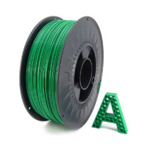 petg-mint-green-aurapol-1