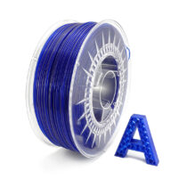 petg-ultramarine-blue-transparent-aurapol-1